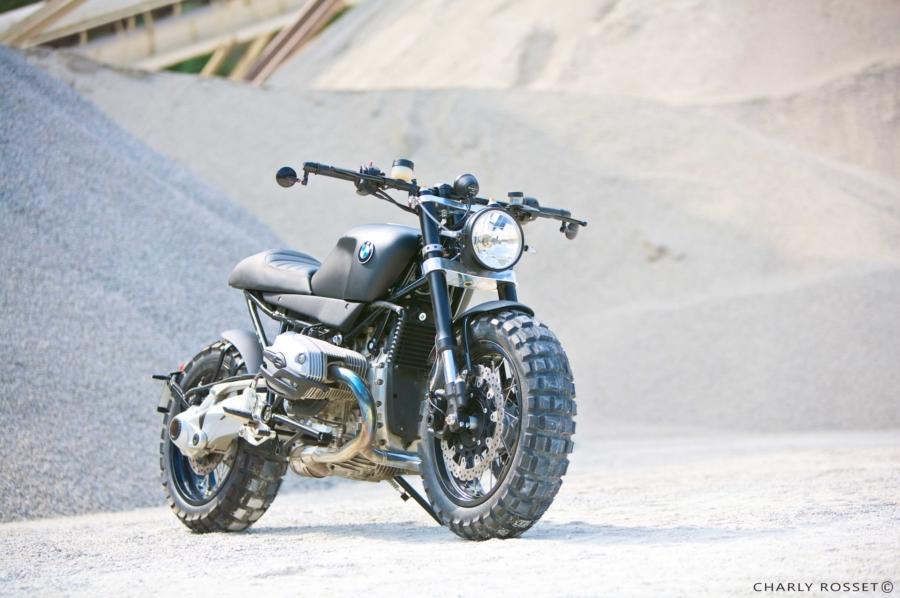 Custom-BMW-1200R-by-Lazareth-11