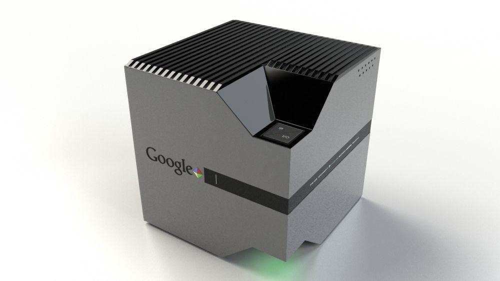 Google-Nexus-Orbit-console-concept-1