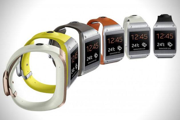 Samsung-Galaxy-Gear-Smartwatch-1