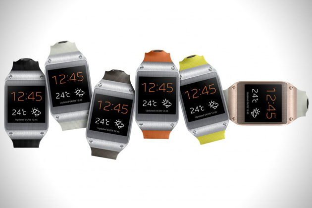 Samsung-Galaxy-Gear-Smartwatch-2