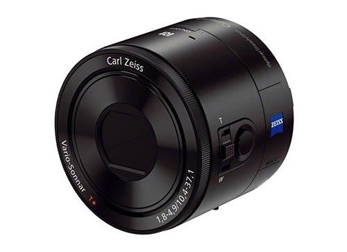 Sony-DSC-QX100_2