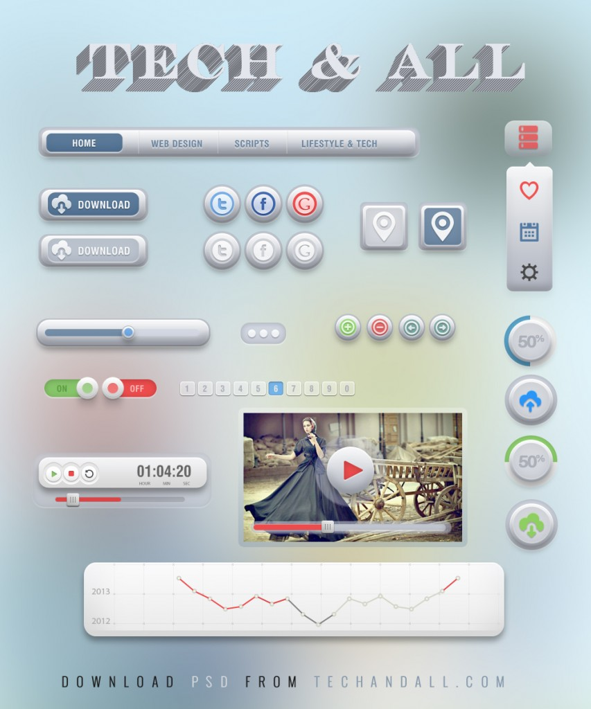 TechAndALL_UI_Components_Neo_large