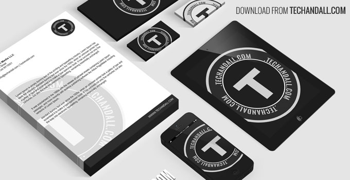 Techandall_Branding_Identitny_Mockup_preview