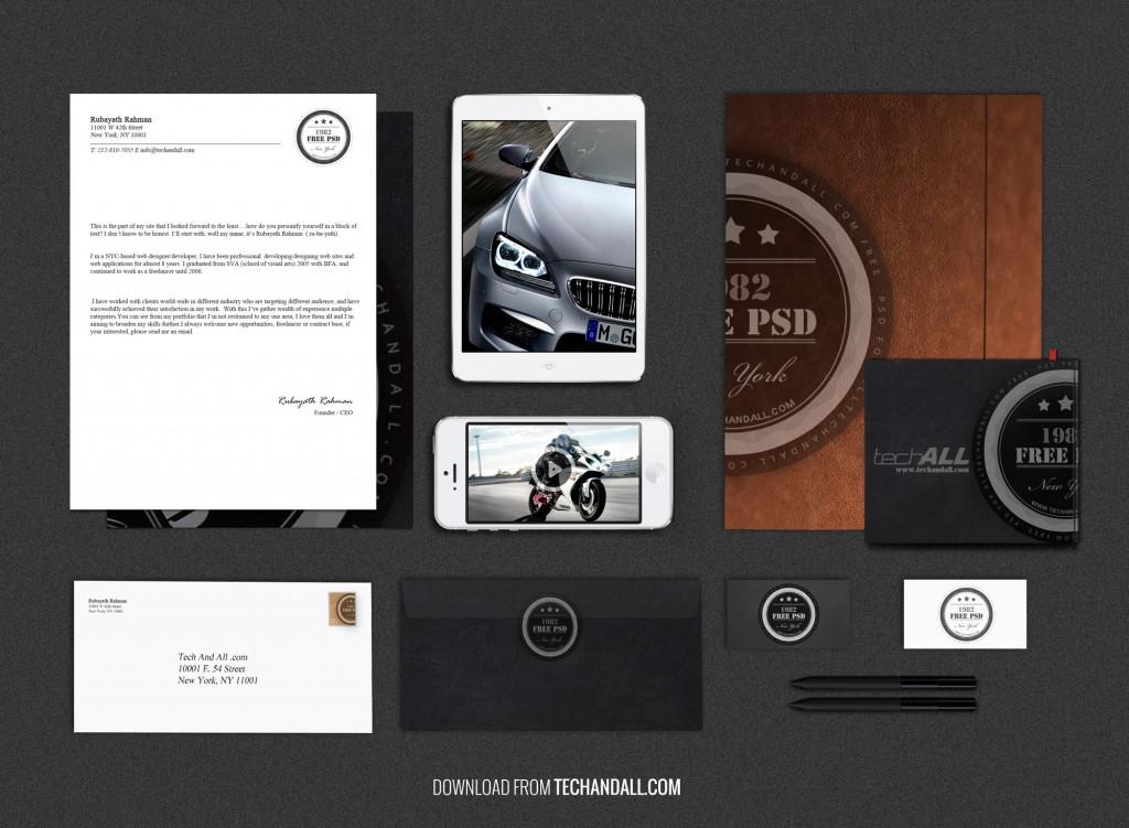 Techandall_Branding_Identity_Mockup_V2