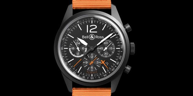 bellross-br126-blackbird
