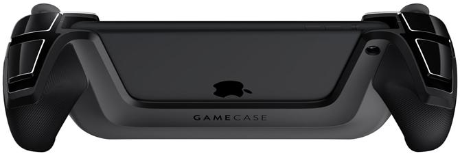 gamecase-3