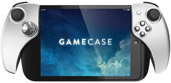 gamecase-4