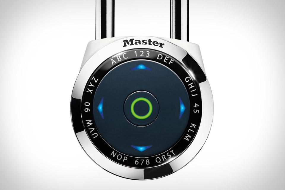 masterlock-dialspeed-xl