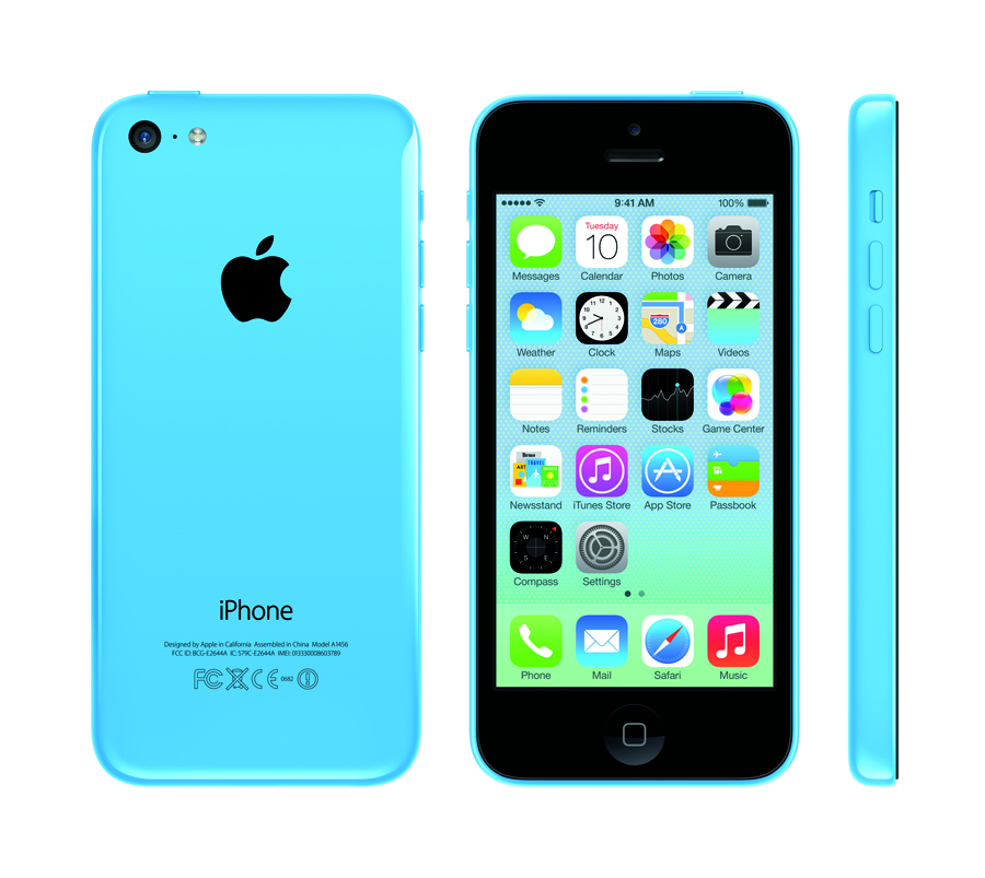 offical_iPhone5C_picture_2