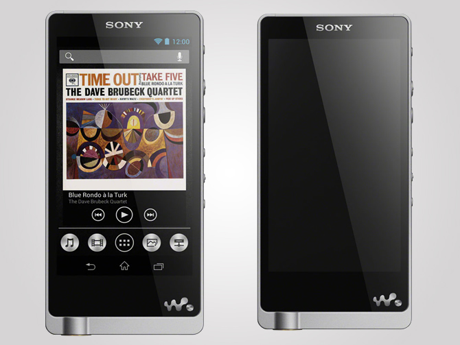 sony-walkman-nw-zx1-1