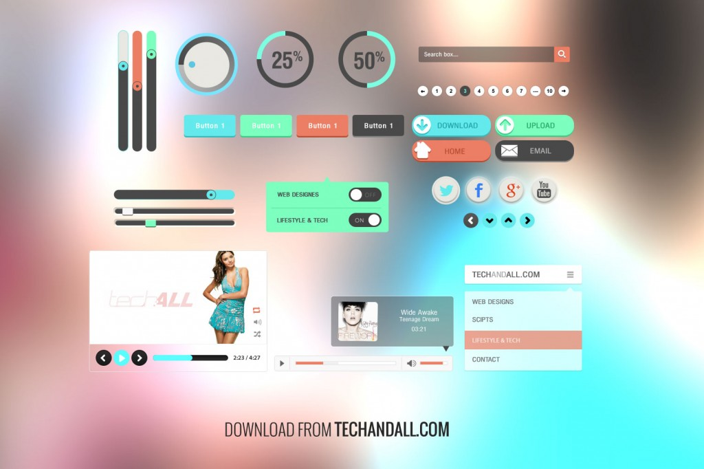 techandall_UI_kit_v3_large