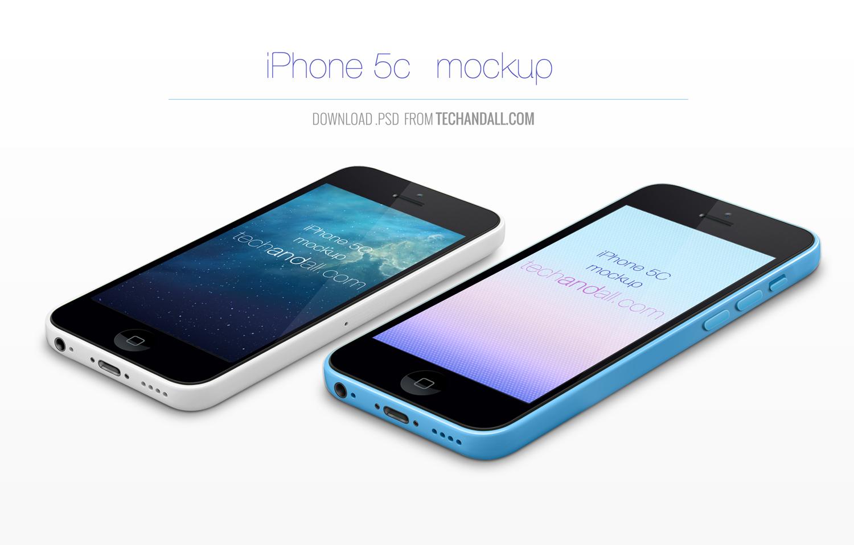 Iphone C Screen Kit