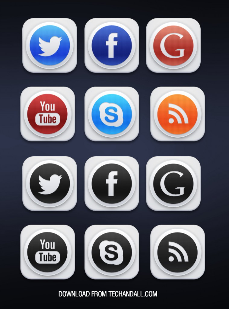 techandall_social_media_icons_v4_large
