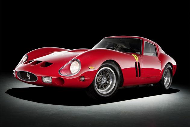 52-Million-1963-Ferrari-250-GTO-0