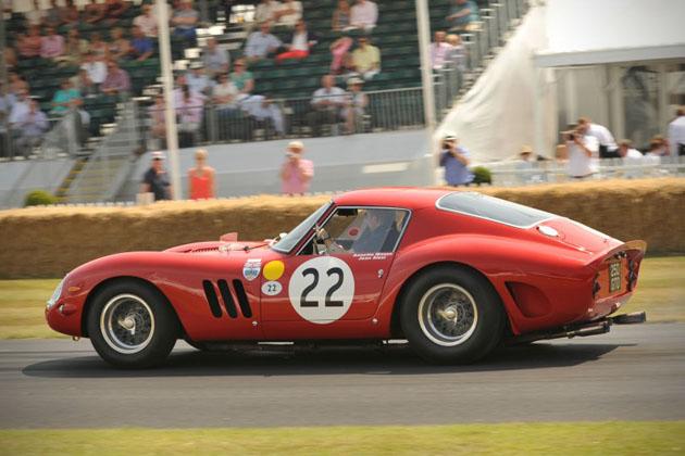 52-Million-1963-Ferrari-250-GTO-2