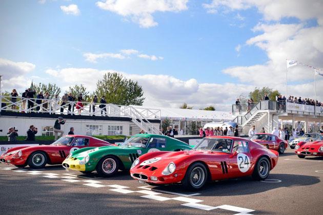 52-Million-1963-Ferrari-250-GTO-4