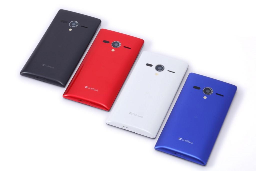 Aquos-Phone-Xx-203SH (1)