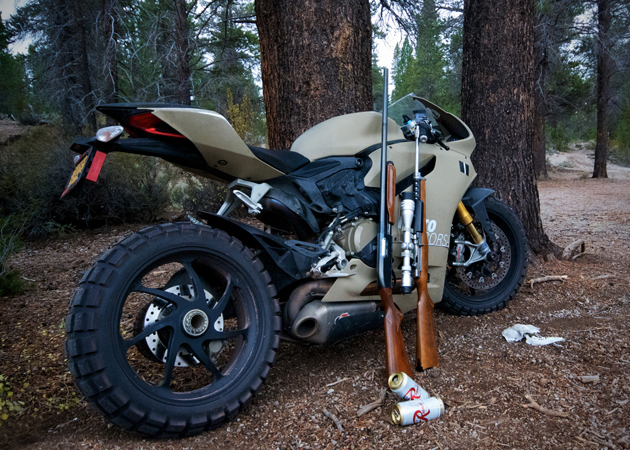 Ducati-1199-Panigale-TerraCorsa-Off-Road-Superbike-1