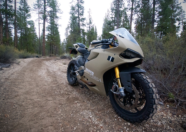 Ducati-1199-Panigale-TerraCorsa-Off-Road-Superbike-2