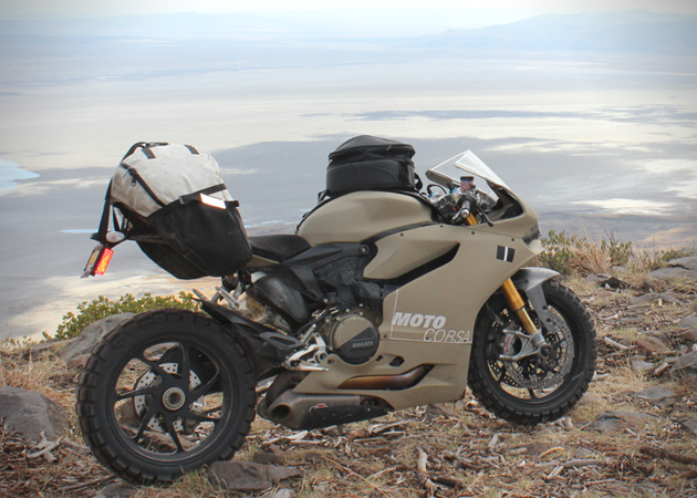 Ducati-1199-Panigale-TerraCorsa-Off-Road-Superbike-3