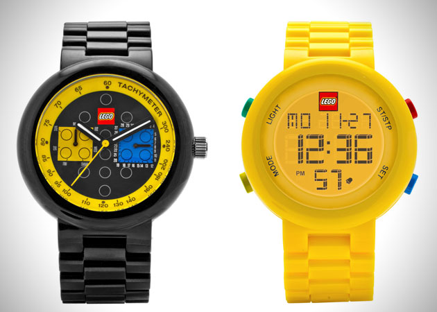 LEGO-Watch-System-for-Adults-1