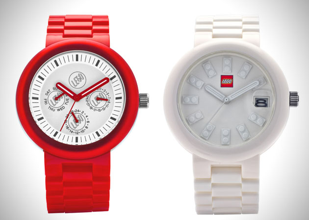 LEGO-Watch-System-for-Adults-3