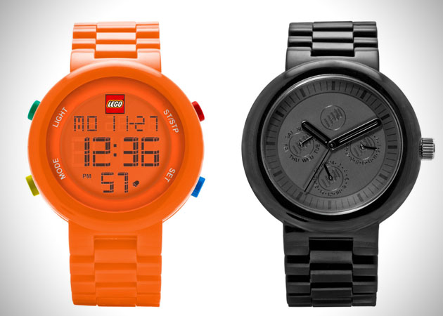 LEGO-Watch-System-for-Adults-4