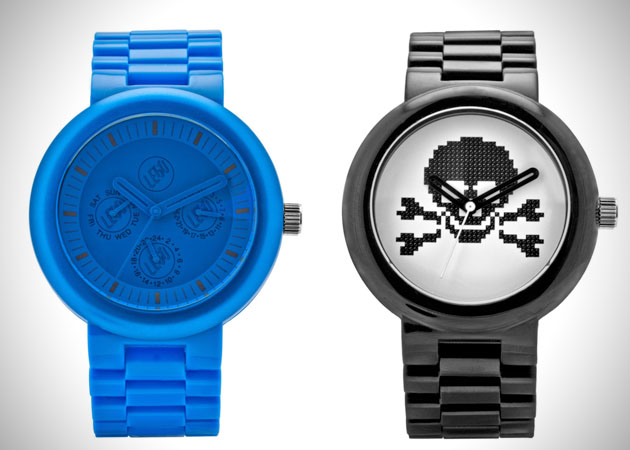 LEGO-Watch-System-for-Adults-5