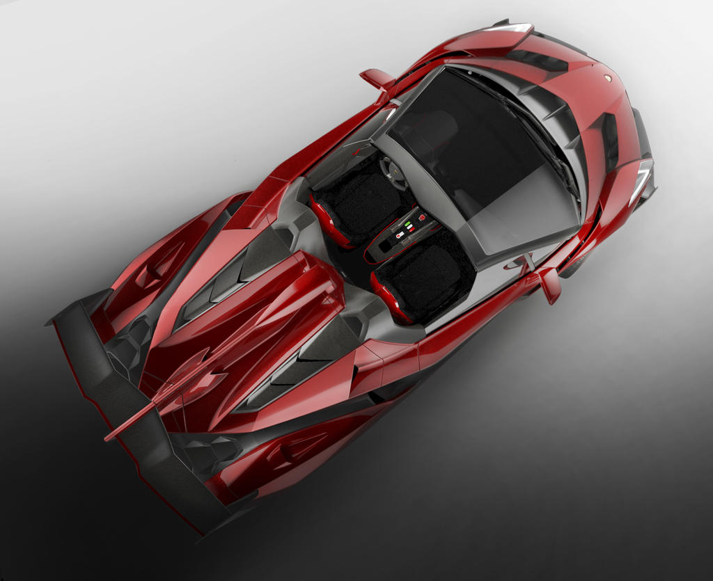 Lamborghini-veneno-roadster-above