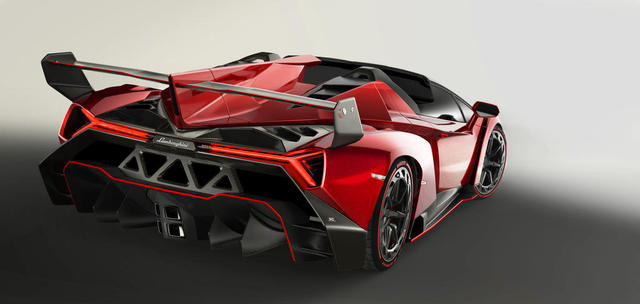 Lamborghini-veneno-roadster-spoiler