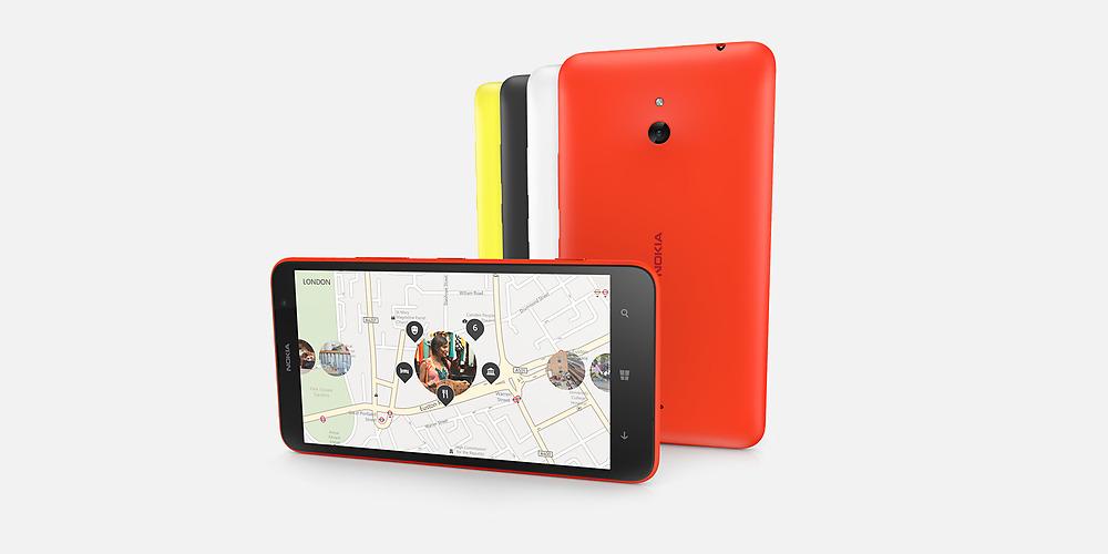 Lumia-1320-Hero-2-jpg