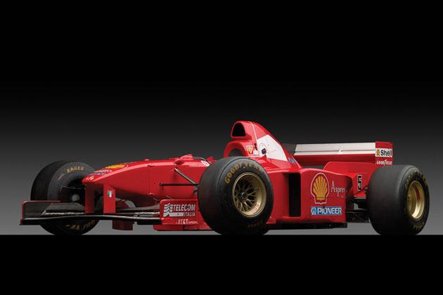 Michael-Schumachers-1997-Ferrari-F310-B-1