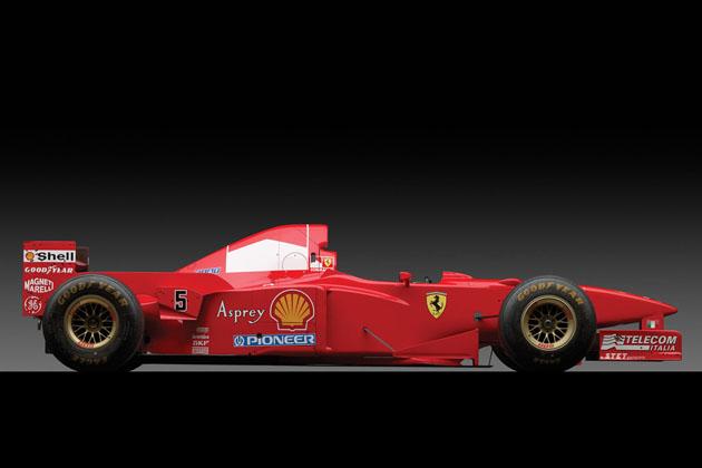 Michael-Schumachers-1997-Ferrari-F310-B-2