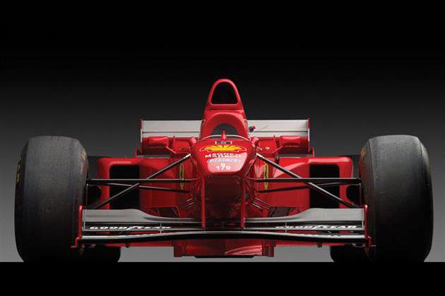 Michael-Schumachers-1997-Ferrari-F310-B-3