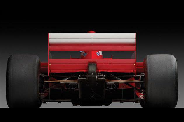 Michael-Schumachers-1997-Ferrari-F310-B-4
