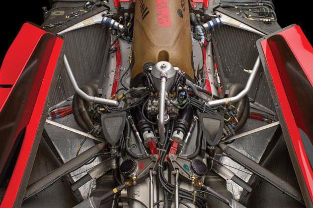 Michael-Schumachers-1997-Ferrari-F310-B-7