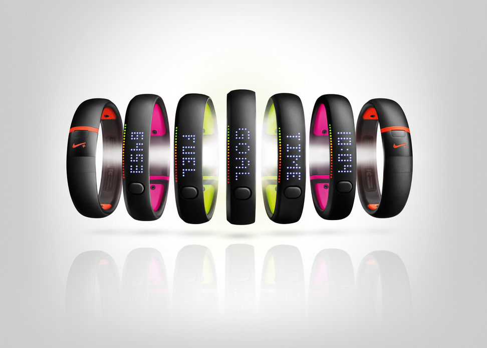 NikePlus_Fuelband_SE_7Band_Horizontal_detail