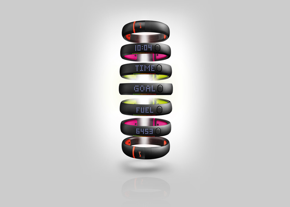 NikePlus_Fuelband_SE_7Band_Vertical-2_detail