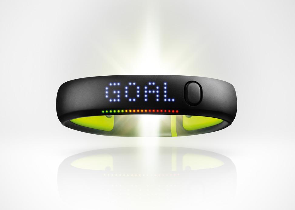 Nike_FuelBand_SE_Volt_SingleBand_detail