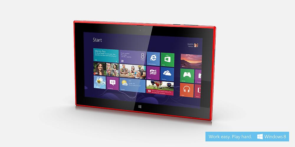 Nokia-Lumia-2520-2