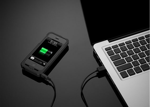 PocketPlug-Charging-Case-for-Apple-iPhone-5-4