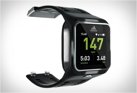 adidas-micoach-smart-run-4