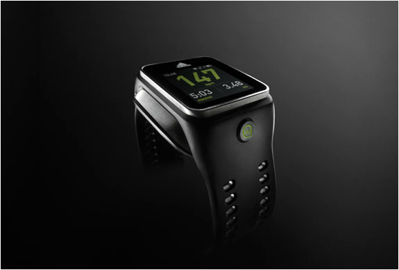 adidas-micoach-smart-run-5