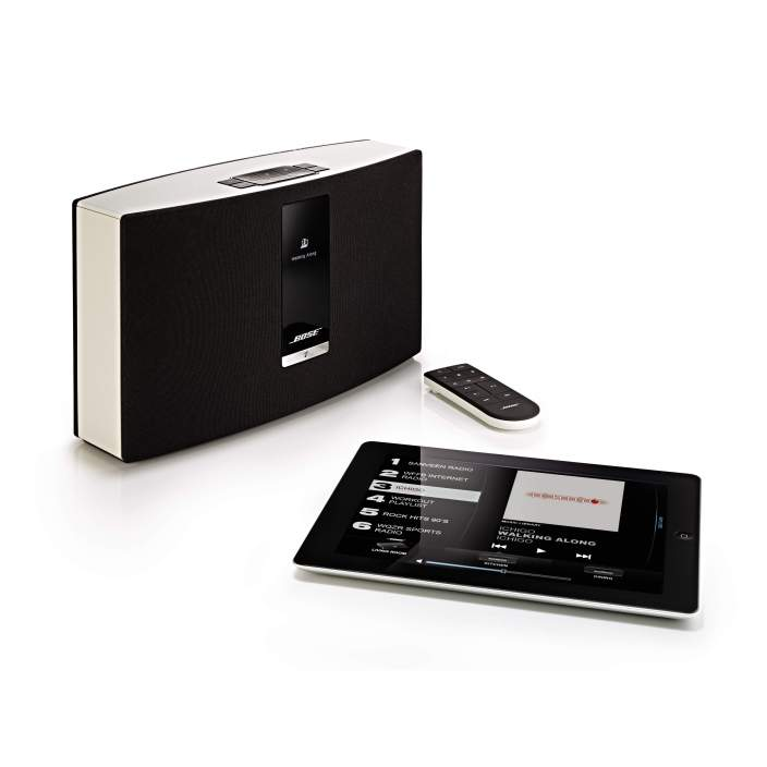 bose-soundtouch-app-with-soundtouch-20-system_01