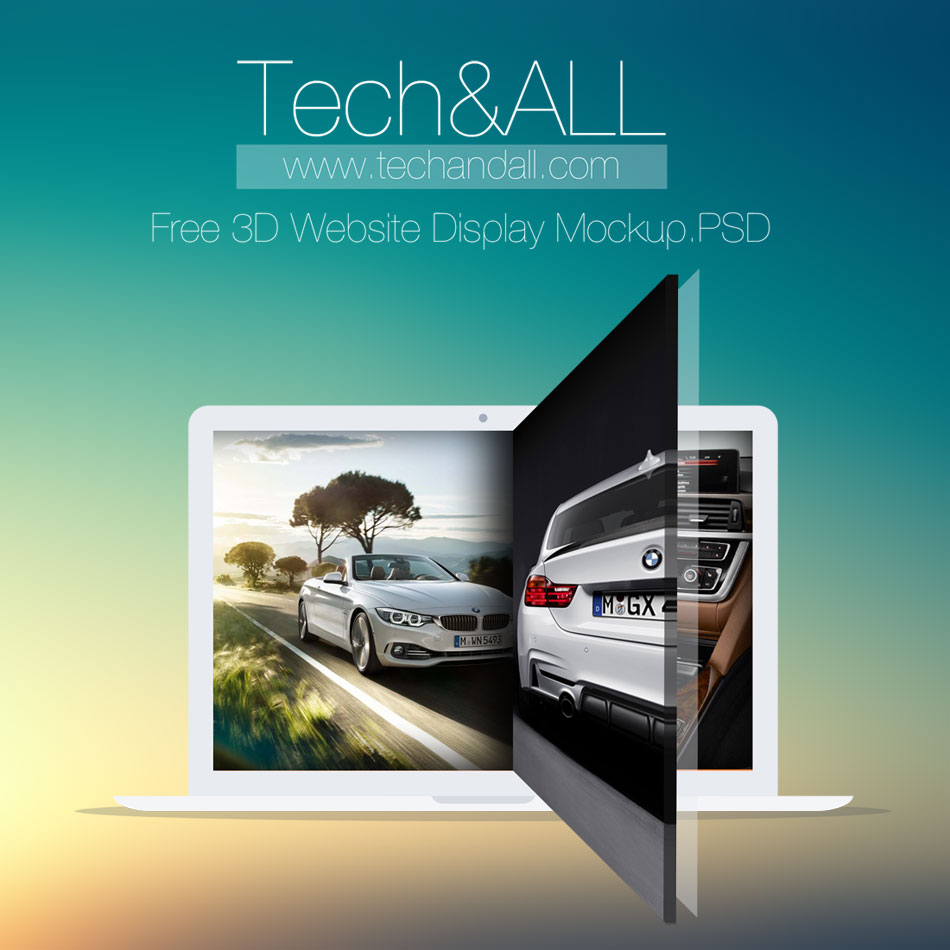 techandall_3D_website_display_mockup_large