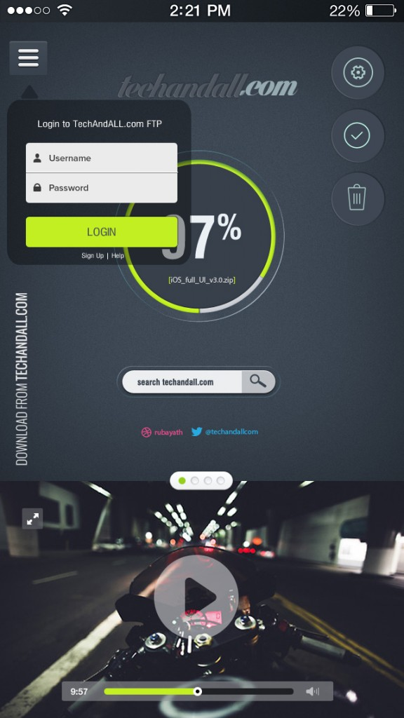 techandall_Mobile_UI_app_concept_large2