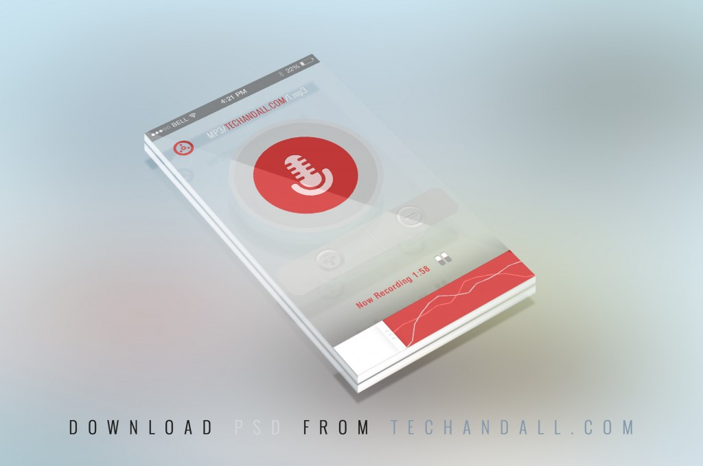 techandall_Perspective-glass_mockup_preview_large