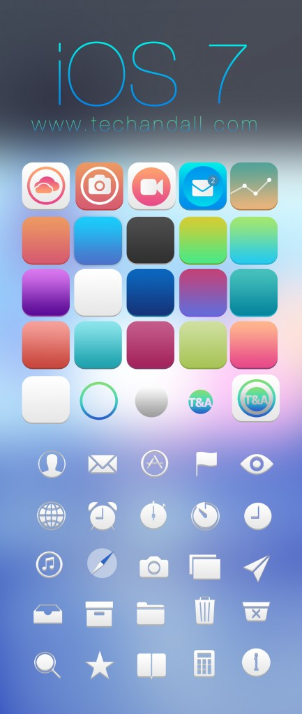 techandall_iOS7_Icons_large