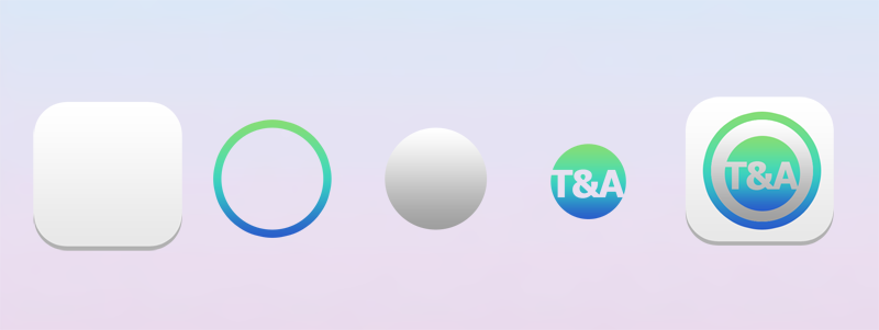 techandall_iOS7_Icons_pre3