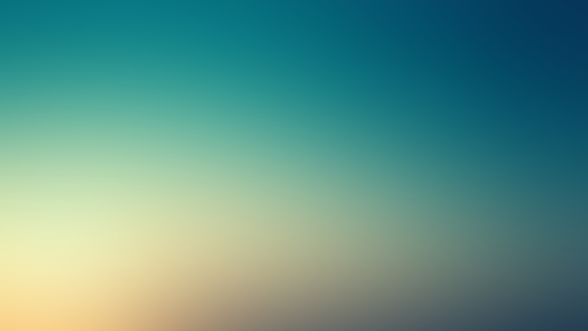 10 blur hd wallpapers backgrounds for your website